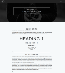 Rokophoto-WordPress-theme