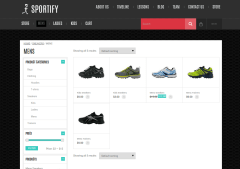 Sportify-Image-Products-WordPress-Theme