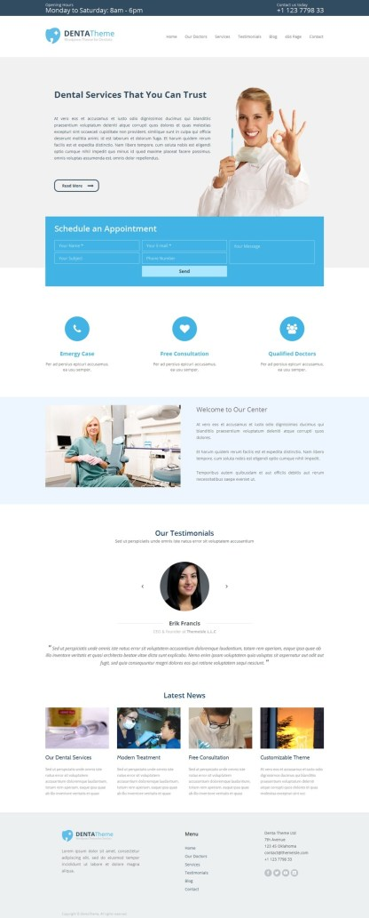 denta-theme-dentist-wordpress-theme-2