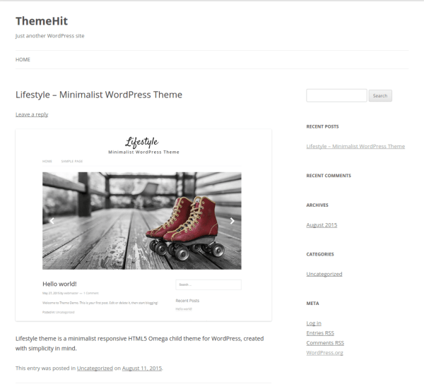 lifestyle-WordPress-Theme-responsive
