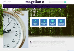 magallen-About-Us-Page