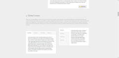 webly-tabbed-content-WordPress-view-of-Reponsive-smalll-data-management