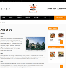 About-us-page-localbuisness-theme