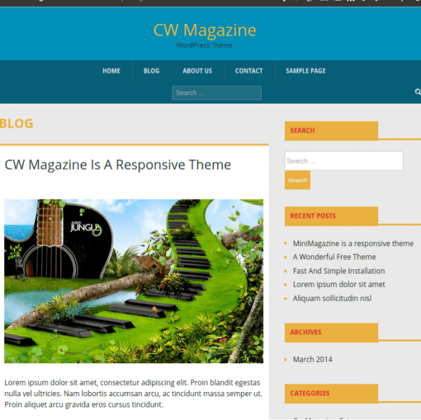 Blog-CW-Magazine