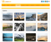 Gallery Page of Caresland