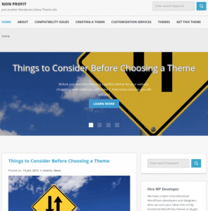 Non-profit-wordpress-theme-product