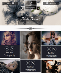 Photoperfect-WordPress-theme