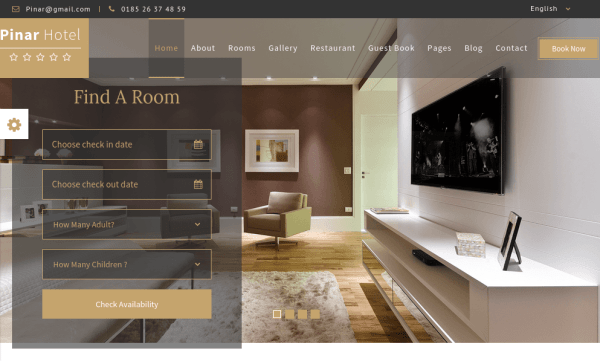 Pinar-hotel-WordPress-theme-