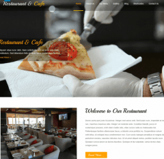 Restaurant-Lite-WordPress-theme