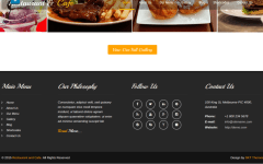 Restaurant-lite-Footer