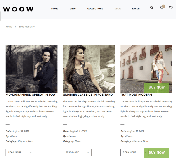 WooW-Blog-layout-Wordpress-theme