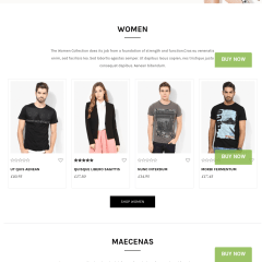 Woow-WordPress-theme-fashion