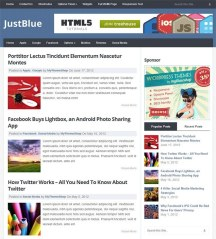 justblue-mythemeshop-demo