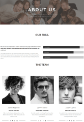 About Us Page – Ri Twoblog