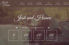 Aimer Home Page