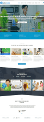 Alice – home page