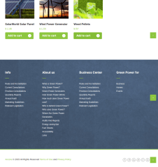 Eco-Energy-Footer