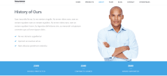 Insurance Agency – About us