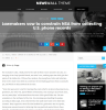 NewsWall-WordPress-