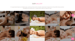 Spa – Our gallery
