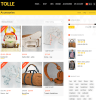 Tolle-features