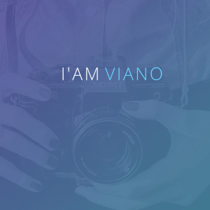 Viano Portfolio WordPress Theme