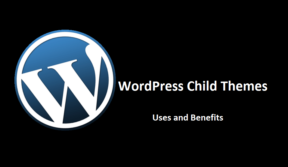 WordPress Child Themes - Create, USE, benefits over Parent Themes at PurposeThemes (2)