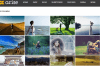 arise-WordPress-Portfolio