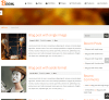 blogpage of Boom