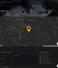 contact page of archi