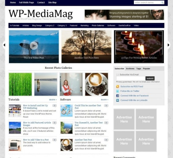 wp-mediamag-wordpress-theme