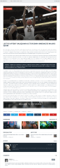 Paper – full width page
