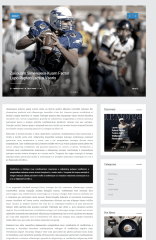 Journal – Post with thumbnail fullwidth