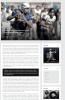 Journal - Post with thumbnail fullwidth