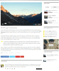 Novelo – Video Posts
