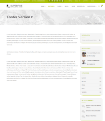 Superfine – footer version 2