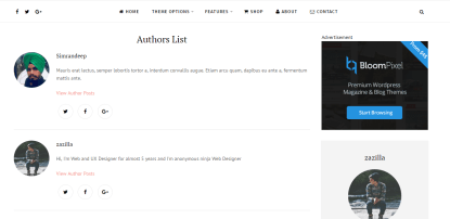authors-list-page-of-byblog