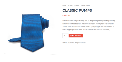 product-page-of-buzz