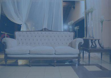 muebles-2-purpura