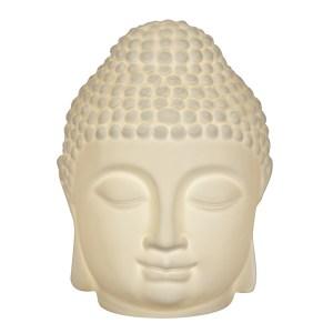20CM LED Buddha Lamp