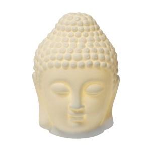 14.5CM LED Buddha Lamp