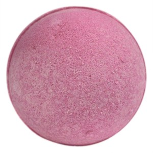 Bubblegum Jumbo Bath Bomb