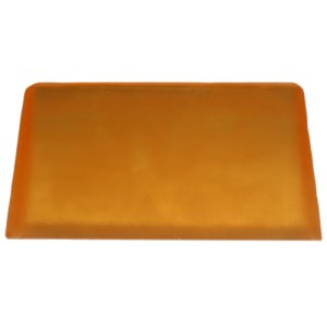 May Chang Essential Oil Soap - SLICE 115g