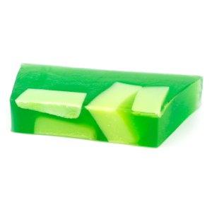 Lovely Melon - Per Piece Approx 100g