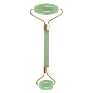 Gemstone Face Roller - Jade