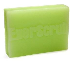 ExerScrub Refill - Celu-Buster
