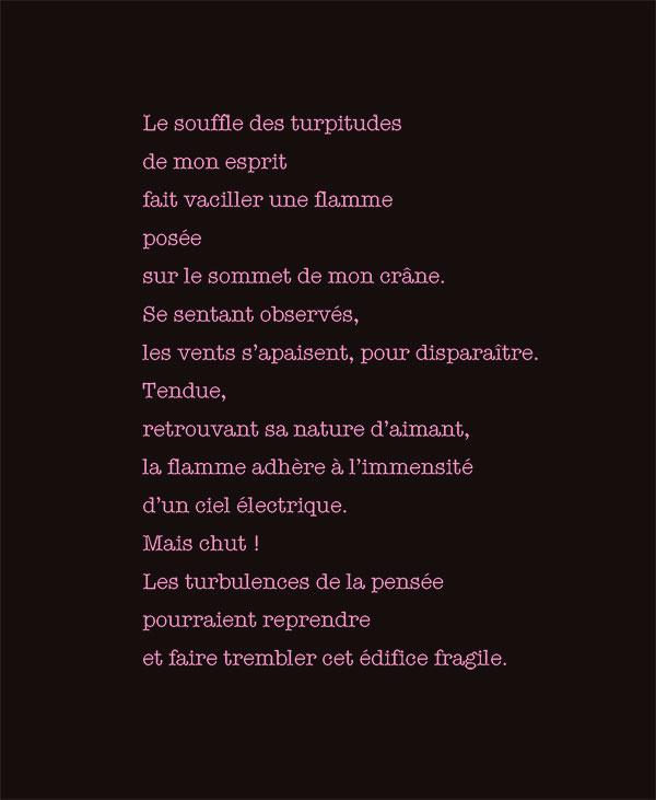 _meditation