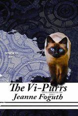 V-Purr