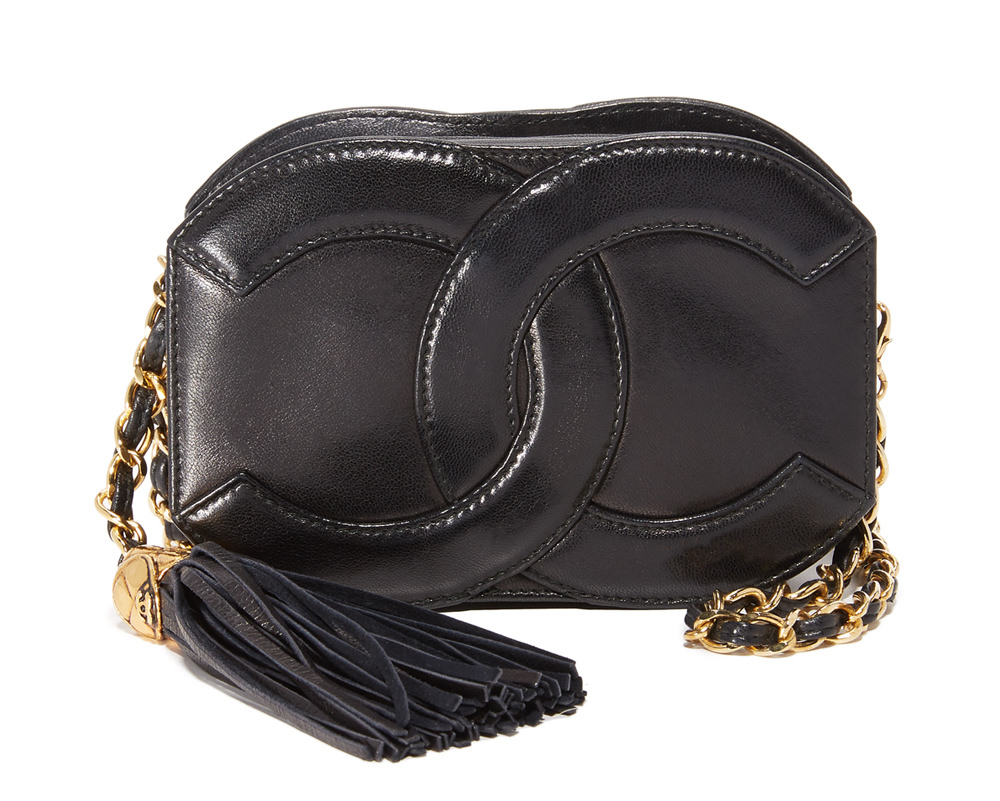 e9436836f567 The Best Vintage Chanel Bags For Sale Right Now Purseblog