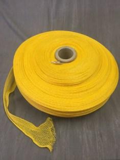 Yellow Netting